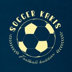21Custom Soccer Football Kinder Erwachsene Fu/ßballuniform 2019-2020 Trikot Socken Kaka Nr 22 Ibrahimović Nr Fu/ßballtrikot Kits T-Shirt Trikot Shorts