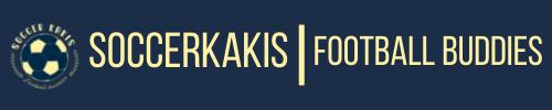 SoccerKakis